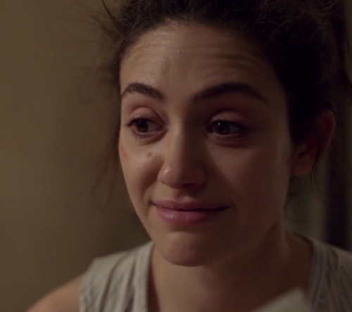 "Shameless Finale Recap 03/10/19: Season 9 Episode 14 ""Found"""
