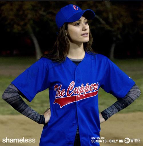 "Shameless Recap 10/23/16: Season 7 Episode 4 ""I Am a Storm"""