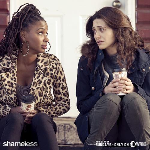 "Shameless Recap - Fiona Sells, Ian Runs Away: Season 7 Episode 10 ""Ride or Die"""