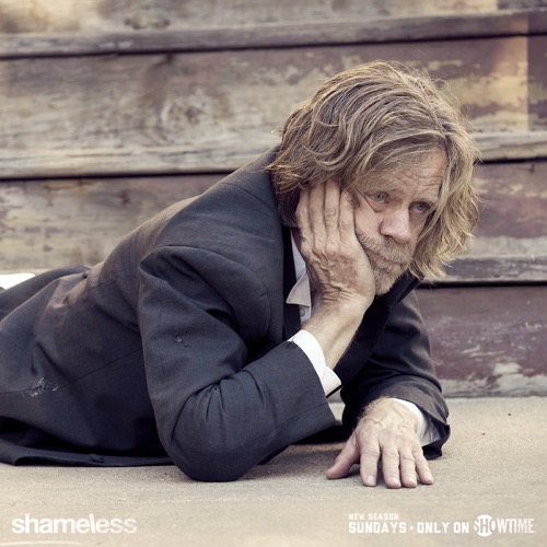 "Shameless Recap 12/11/16: Season 7 Episode 11 ""Happily Ever After"""