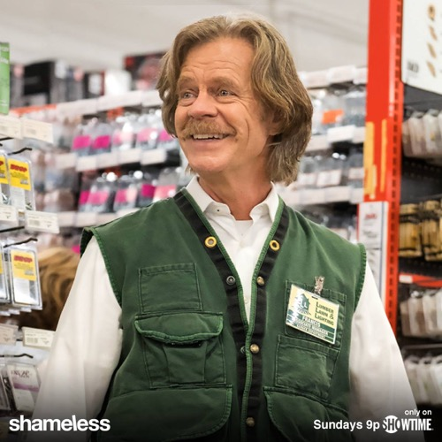 "Shameless Recap 12/10/17: Season 8 Episode 6 ""Icarus Fell and Rusty Ate Him"""