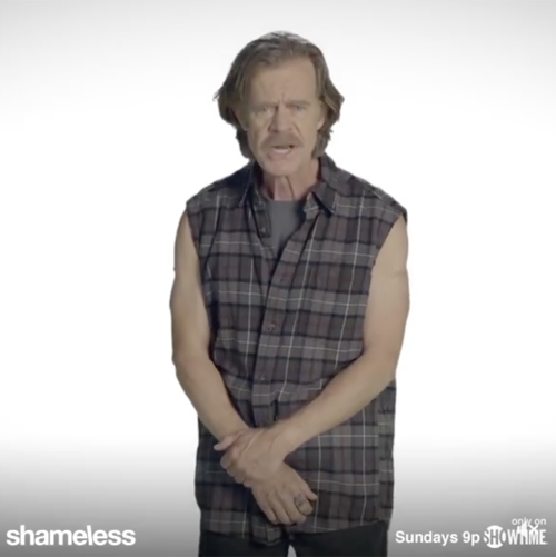 "Shameless Premiere Recap 11/19/17: Season 8 Episode 3 ""God Bless Her Rotting Soul"""