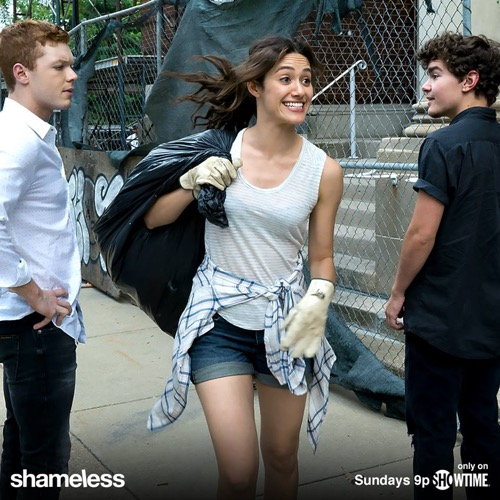 "Shameless Recap 03/03/19: Season 9 Episode 13 ""Lost"""