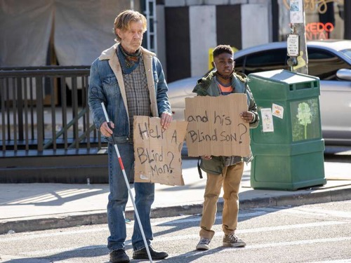 """Shameless Recap 04/04/21: Season 11 Episode 11 """"The Fickle Lady is Calling it Quits"""""""
