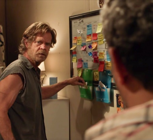 "Shameless Recap 12/01/19: Season 10 Episode 4 ""A Little Gallagher Goes A Long Way"""