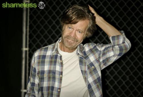 """Shameless Recap 12/08/19: Season 10 Episode 5 """"Sparky"""""""