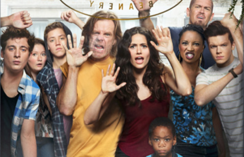 "Shameless Recap 1/24/16: Season 6 Episode 3 ""Ghost Your Baby"""