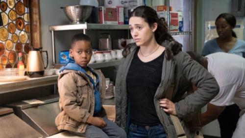 """Shameless Recap - Eviction Day Goes Badly: Season 6 Episode 5 """"Refugees"""""""