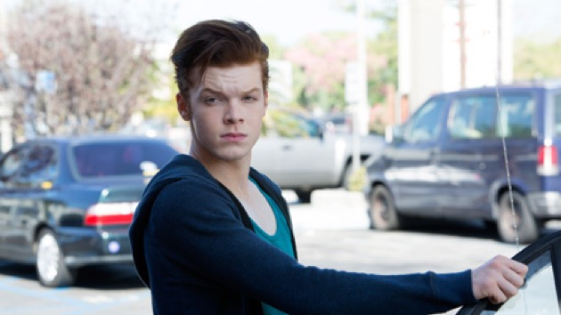 "Shameless Recap 3/1/15: Season 5 Episode 7 ""Tell Me You F**king Need Me"""
