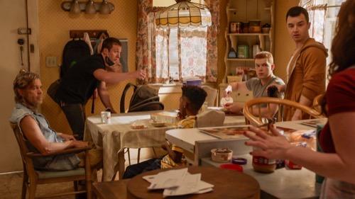 "Shameless Recap 12/20/20: Season 11 Episode 3 ""Frances Francis Franny Frank"""