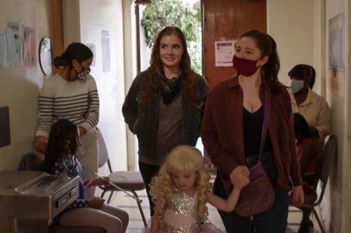 """Shameless Recap 01/10/21: Season 11 Episode 4 """"Nimby"""""""