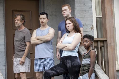 "Shameless Premiere Recap 12/06/20: Season 11 Episode 1 ""This Is Chicago"""