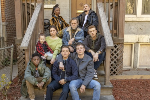 "Shameless Series Finale Recap 04/11/21: Season 11 Episode 12 ""Father Frank, Full of Grace"""