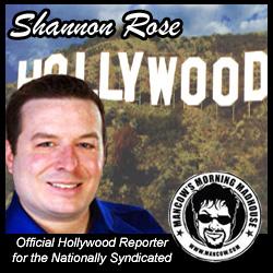 Shannon-Rose-Mancow