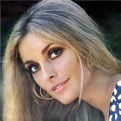 Update: Sharon Tate Was Not Wearing Her Engagement Ring When Murdered