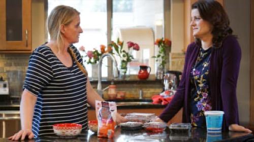 "Sister Wives Recap 03/07/21: Season 15 Episode 4 ""The Basement Wife"""