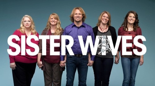 "Sister Wives Recap 1/22/17: Season 7 Episode 8 ""Tell All: Part 1"""