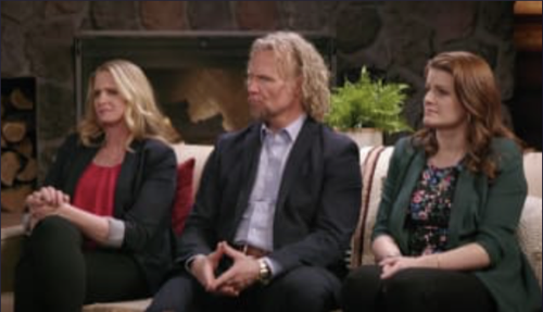 "Sister Wives Finale Recap 04/21/19: Season 10 Episode 13 ""Tell All Part 2"""