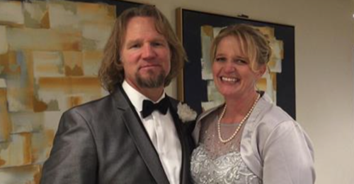 "Sister Wives Recap 12/18/16: Season 7 Episode 4 ""Maddie Gets Married"""