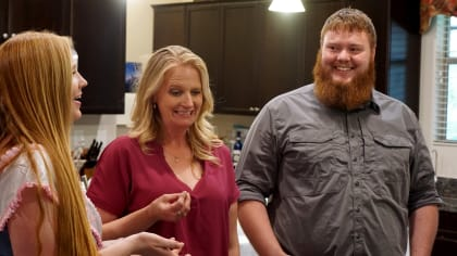 "Sister Wives Recap 03/10/19: Season 10 Episode 7 ""Divided We Move"""