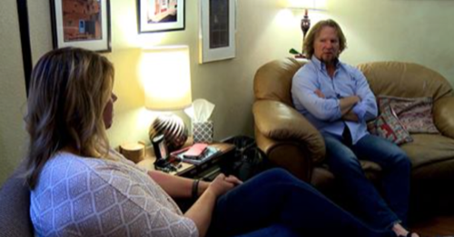 "Sister Wives Recap 1/1/17: Season 7 Episode 5 ""Another Catfishing"""