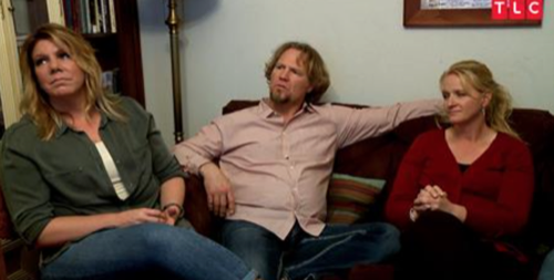 "Sister Wives Recap 1/15/17: Season 7 Episode 7 ""The Newlyweds vs. The Browns"""