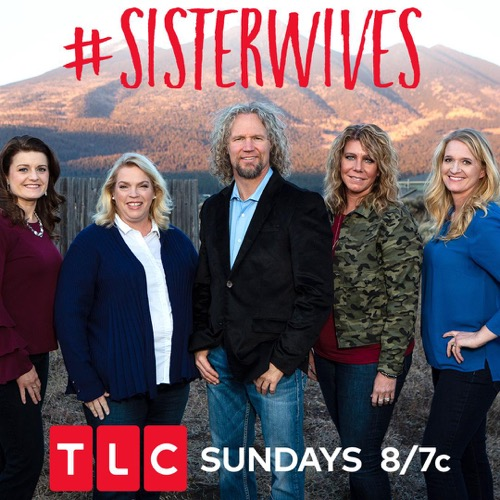 "Sister Wives Recap 04/07/19: Season 10 Episode 11 ""Leaving Las Vegas"""