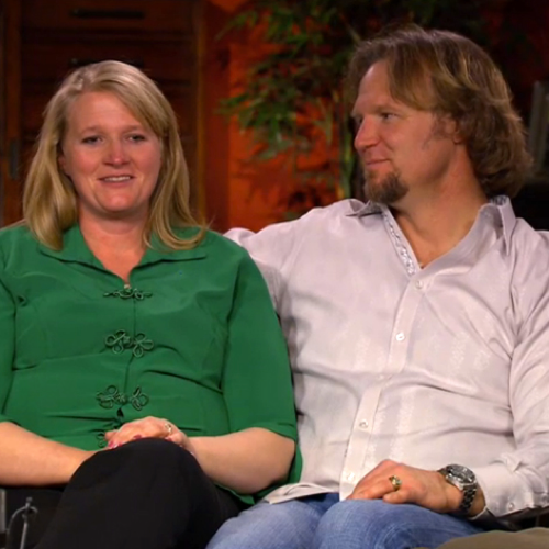 "Sister Wives Recap 9/20/15: Season 6 Episode 3 ""Wrestling With Adoption"""