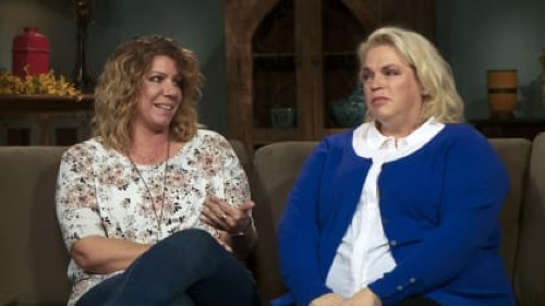 """Sister Wives Recap 02/16/20: Season 14 Episode 7 """"Why Not One House?"""""""