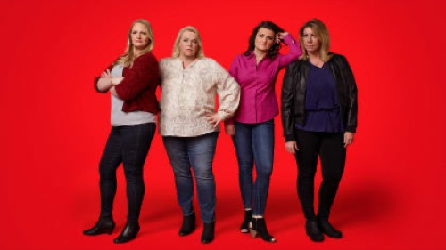 """Sister Wives Premiere Recap 02/14/21: Season 15 Episode 1 """"Being Strong or Being a Bitch"""""""