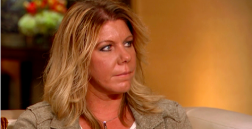"Sister Wives Recap 11/22/15: Season 6 Episode 11 ""Tell All"""