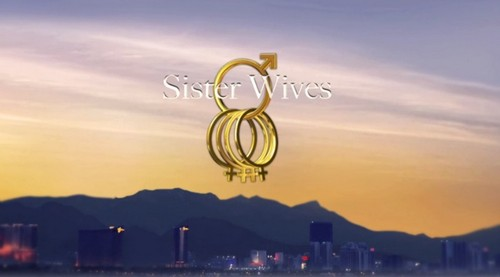 "Sister Wives Recap 7/28/13: Season 4 Episode 2 ""Four Lives of Kody's Wives"""