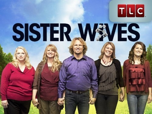 "Sister Wives Recap 7/21/13: Season 4 Episode 1 ""Picking Up the Pieces"""