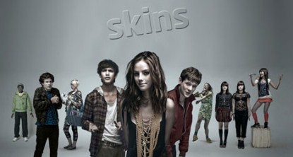 Skins-more-ads-pulled