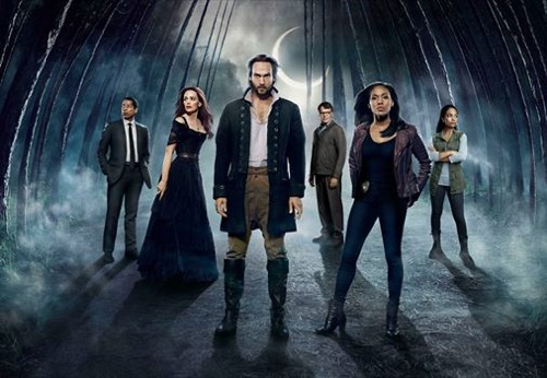 "Sleepy Hollow Recap 10/13/14: Season 2 Episode 4 ""Go Where I Send Thee"""
