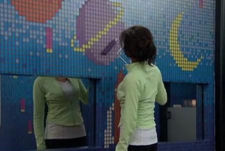 Sneak Peek Inside Big Brother 14 House (Spoiler)