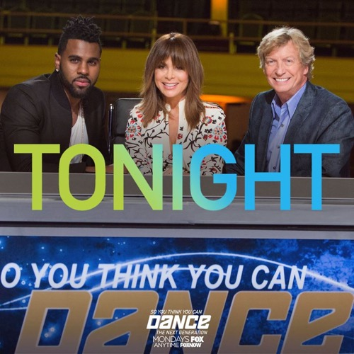 "So You Think You Can Dance Recap 6/13/15: Season 13 Episode 3 ""The Next Generation: Auditions #3"""