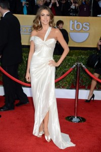 Sofia_Vergara_SAG_Awards