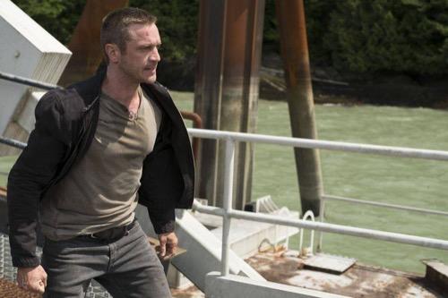 "Somewhere Between Finale Recap 9/19/17: Season 1 Episode 10 ""One Must Die"""