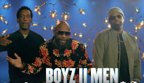 """Songland Recap 05/25/20: Season 2 Episode 7 """"Boyz II Men"""""""