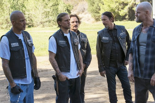 Sons-of-anarchy-season-7-episode-10