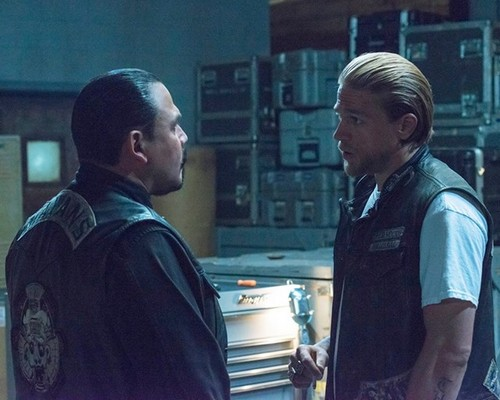 """Sons of Anarchy Recap - Gemma's Lies Exposed , Jax Learns The Truth: Season 7 Episode 11 """"Suits of Woe"""" #FinalRide"""