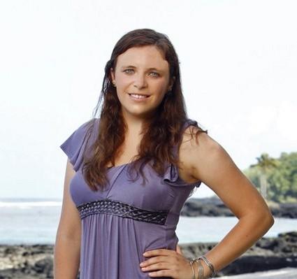 Winner Of Survivor: South Pacific, Sophie Clarke, Reunion Show Recap 12/18/11