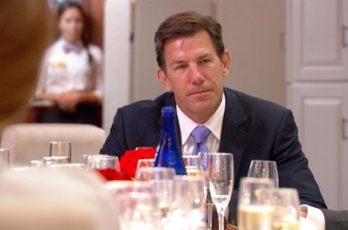 "Southern Charm Recap - ""Guess Who's Coming to Dinner"" Season 2 Episode 2"