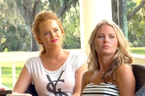 Southern Charm Recap 'Shep-istotle': Season 2 Episode 5