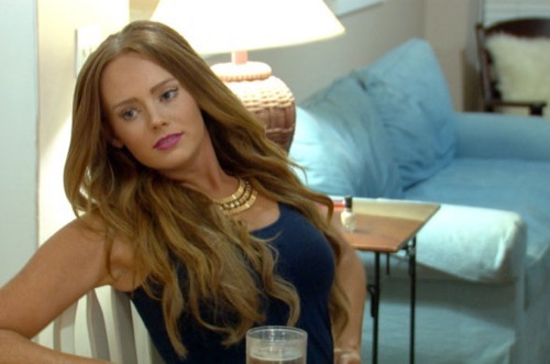"Southern Charm Recap 4/20/15: Season 2 Episode 6 ""In the Cups"""