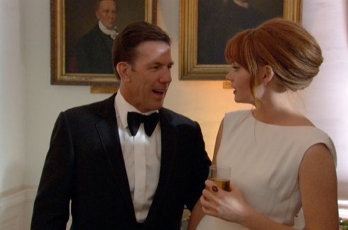 "Southern Charm Recap 4/27/15: Season 2 Episode 7 ""Better Late Than Never"""