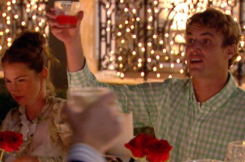 "Southern Charm Recap 5/11/15: Season 2 Episode 9 ""Jekyll and Snide"""