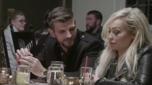 """Darcey & Stacey Recap 09/06/20: Season 1 Episode 4 """"Unfinished Business"""""""