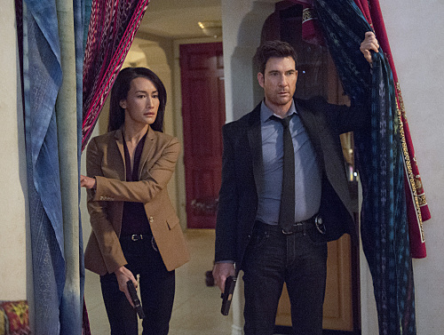 "Stalker Recap 2/11/15: Season 1 Episode 16 ""Salvation"""